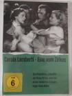 Carola Lamberti - Eine vom Zirkus - Zirkusfilm, DEFA Kult