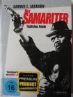 Der Samariter - Samuel L. Jackson - Tödliches Finale