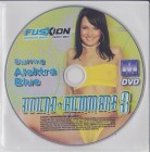 Fusxion - Young Cummers 3 (120+ min./mit Alektra Blue)