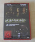 Last assassins - Nancy Allen Lance Henriksen DVD UNCUT