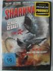 Sharknado - Weißer Hai & Wirbelsturm in den Straßen