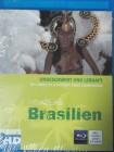 Brasilien - Kultur & Temperament, Zuckerhut, Amazonas, Samba