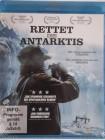 Rettet die Antarktis – Am Ende der Welt – Piraten Helden