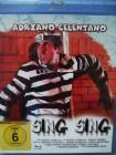 Sing Sing - Knast Gefängnis Humor aus Italien - Celentano