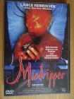 Mindripper - Wes Craven - Laser Paradise