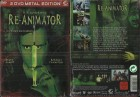 Re-Animator Metal Edition (990252, NEU, OVP)