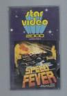 Speed Fever Sydne Rome Star Video 2000 GLASBOX VMP TOP !
