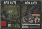 Bad Guys Box (990252, NEU, OVP,  Ice T, Snoop Dogg, Metal)