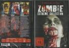 Zombie Extreme Collection (380252, NEU, OVP, Konvo)