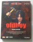 Oldboy - Special Edition - Digipak-DVD