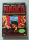 Narco - Die wunderbare Welt des Gustave Klopp
