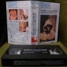 Die Nacht der reitenden Leichen VHS Classic Entertainment