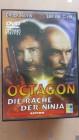 Octagon - Die Rache der Ninja Chuck Norris
