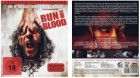 Run for Blood - Automaton Transfusion