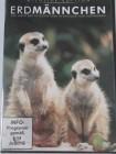 Erdmännchen - Das Leben der putzigen Tiere - Wildlife