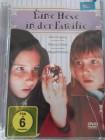 Eine Hexe in der Familie - Kinderfilm aus Schweden