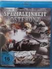 Spezialeinheit Ostfront - Oktober 1941 - Krieg in Rußland