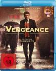 Vengeance [Blu-ray] OVP