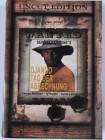 Django - Tag der Abrechnung - Blutbad auf der Ranch