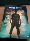 The Raid - 2 Disc Special Edition