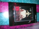 EXCISION FULL UNCUT DVD EDITION OVP