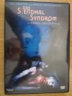 Das Stendhal Syndrom - Dario Argento - Uncut