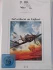 Luftschlacht um England - Luftwaffe, Spitfire, Michael Caine
