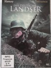 Der deutsche Landser - brisante Wehrmacht Aufnahmen