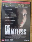 The Nameless - Uncut - 2 DVD Special Edition