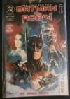 BATMAN & ROBIN - der Comic zum Film - TOP