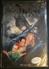 BATMAN forever - der Comic zum Film - TOP