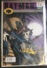 BATMAN VS Pinguin - DC Comic Heft # 12 - TOP