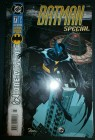 BATMAN - Special Ausgabe 7 APR 99 - one million # 3 Comic