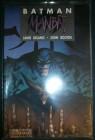 BATMAN : MANBAT - DC Comic Buch - TOP - NP 36,90 DM