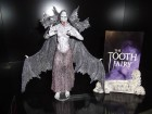 TOOTH FAIRY ZAHNFEE MOVIE MANIACS 5 VARIANTFIGUR