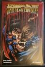 Superman & Batman - Vampire & Werwölfe - DC Premium 67