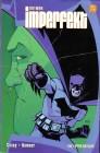 BATMAN : impefekt - DC Premium 32 - Comic Buch - TOP