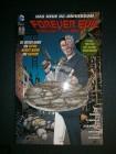 Forever Evil - Herrschaft des Bösen - DC Comic 3 - TOP