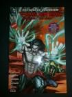 Forever Evil - Herrschaft des Bösen - DC Comic 2 - TOP