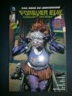 Forever Evil - Herrschaft des Bösen - DC Comic 1 - TOP
