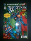 Superman - Forever Evil Special # 1 - AUG 2014 Comic