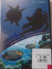 Wunder der Unterwasserwelt - Rotes Meer - Tschaikowsky