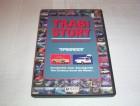 Trabi Story  -DVD-