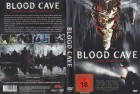 Blood Cave uncut