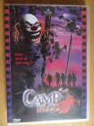 Camp Blood - Astro Blaur�cken - uncut