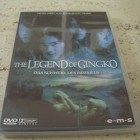 The Legend of Gingko - Das Schwert des Himmels