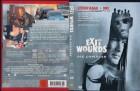 Exit Wounds - Die Copjäger - Snapcase - DVD