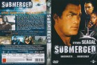 Submerged - DVD