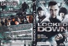 Locked Down - DVD
