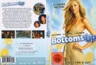 Bottoms Up - Director´s Cut - DVD